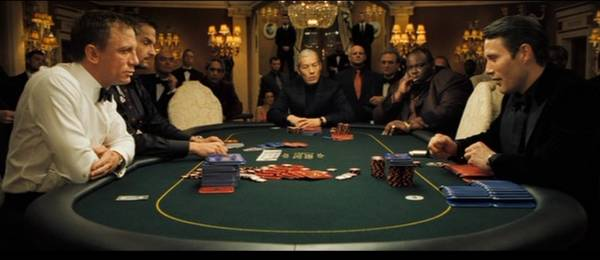 casino royale movie online free hammer 2